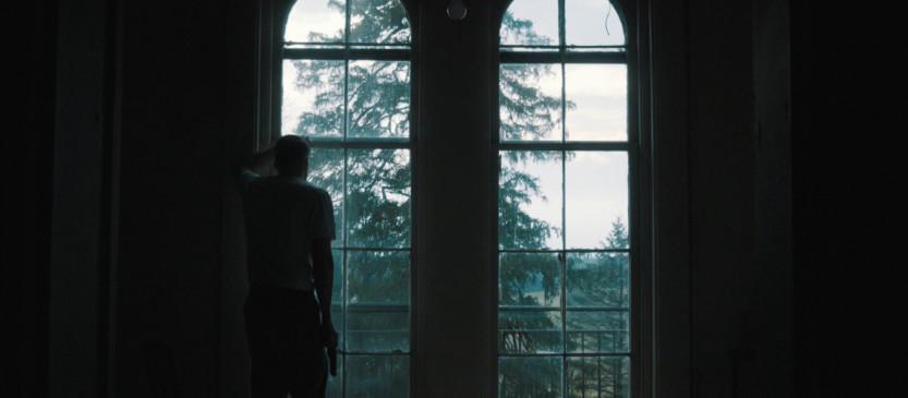[Review] Kassel (2016, Short Film)