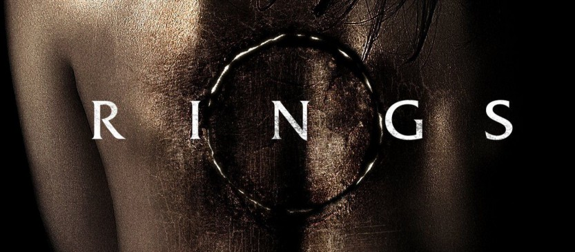 Rings Official Trailer, Posters, and Synopsis