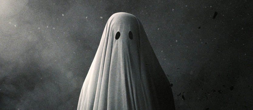 A Ghost Story Trailer 1
