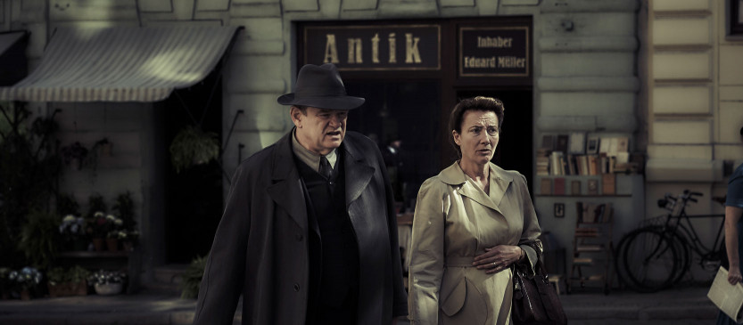 AJFF Review: Alone in Berlin (2017)