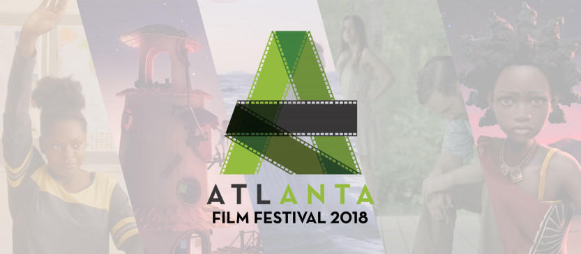 Atlanta Film Festival Announces First 