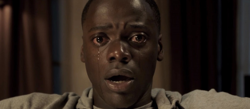 Review: Is Get Out As Great As They Say?