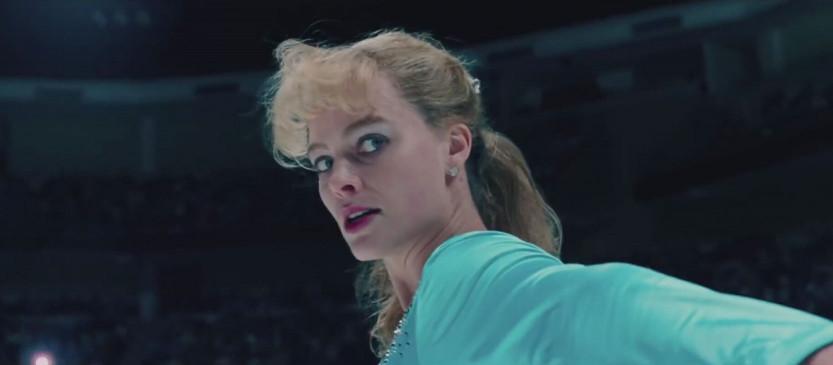 'I, Tonya (2017)' Trailer