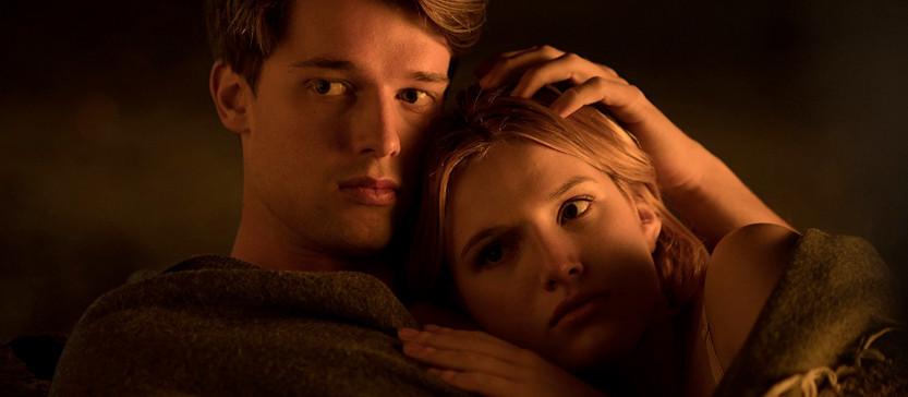 'Midnight Sun (2018)' Trailer