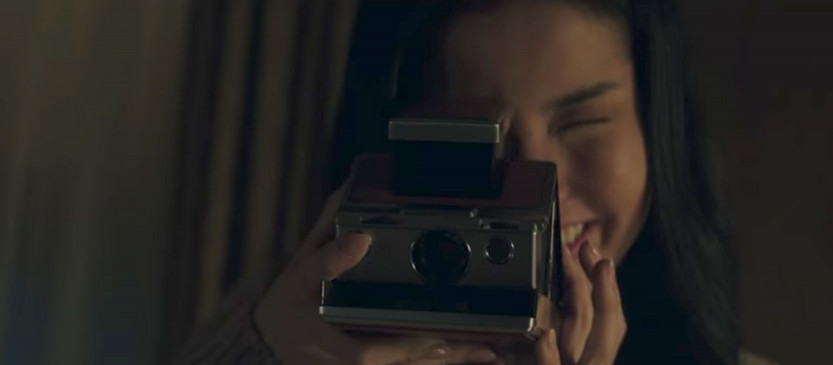 'Polaroid (2017)' Trailer