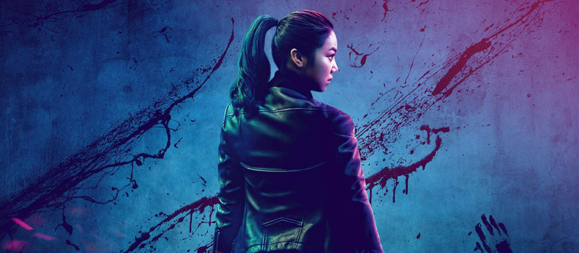 'The Villainess' Review