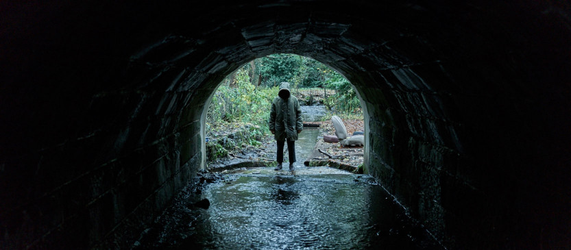 'Ghost Stories' Review