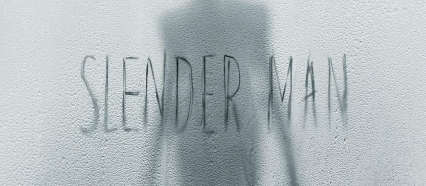 SLENDER MAN Trailer 2