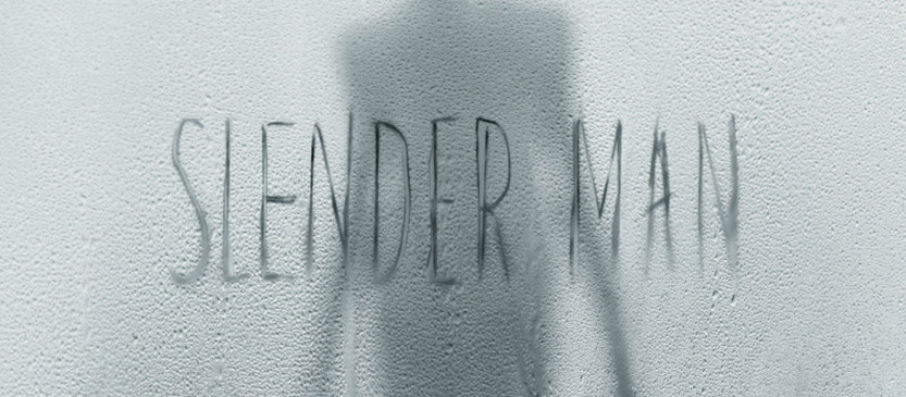 'Slender Man (2018)' Trailer