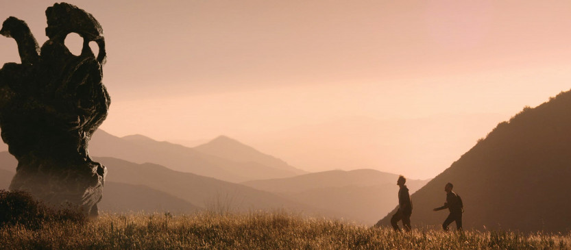 'The Endless' Review