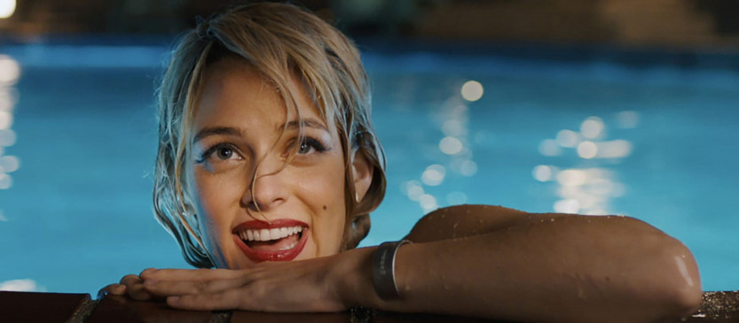 'Under the Silver Lake (2018)' Trailer