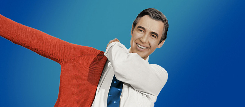 'Won't You Be My Neighbor?' Review