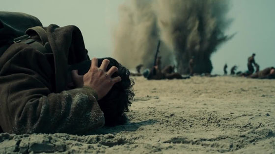 Favorite Films of the Decade by barneyonmovies - DUNKIRK