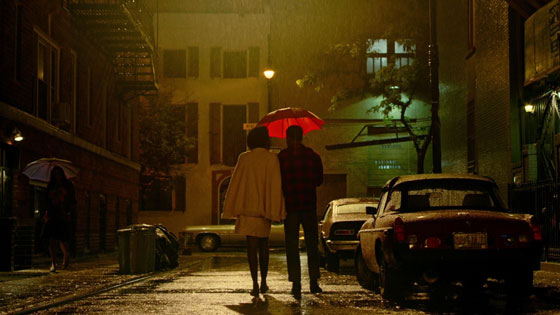 Favorite Films of the Decade by barneyonmovies - IF BEALE STREET COULD TALK