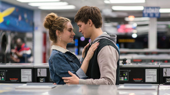 Favorite Films of the Decade by chris - BABY DRIVER