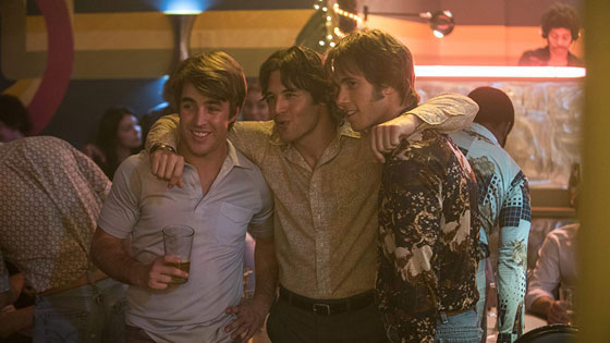 Favorite Films of the Decade by j_peffer - EVERYBODY WANTS SOME
