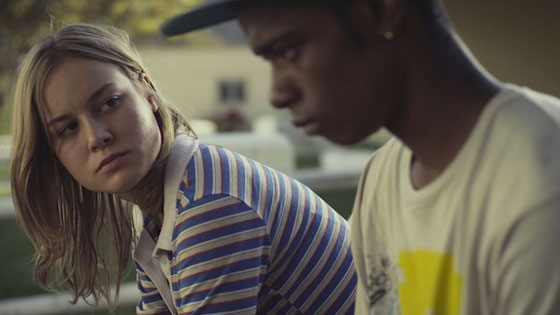 Favorite Films of the Decade by j_peffer - SHORT TERM 12