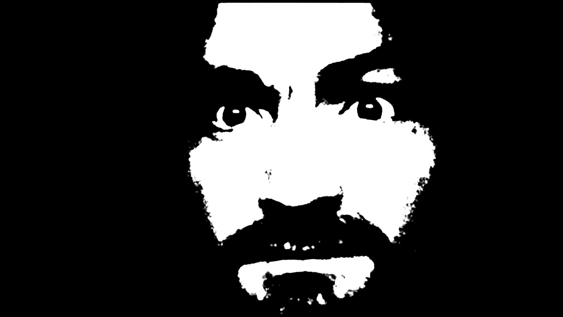 The Manson Family 1997