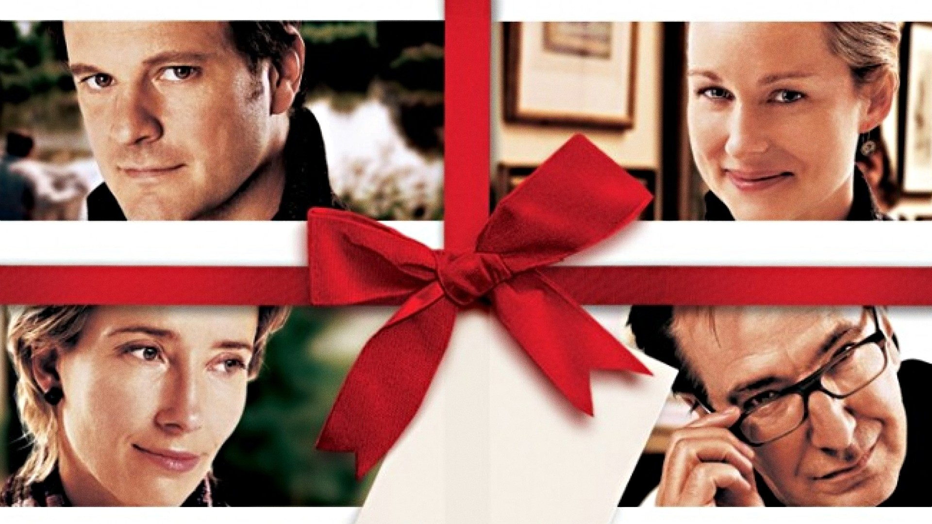 Love Actually 2003 Filmfed Movies Ratings Reviews And Trailers