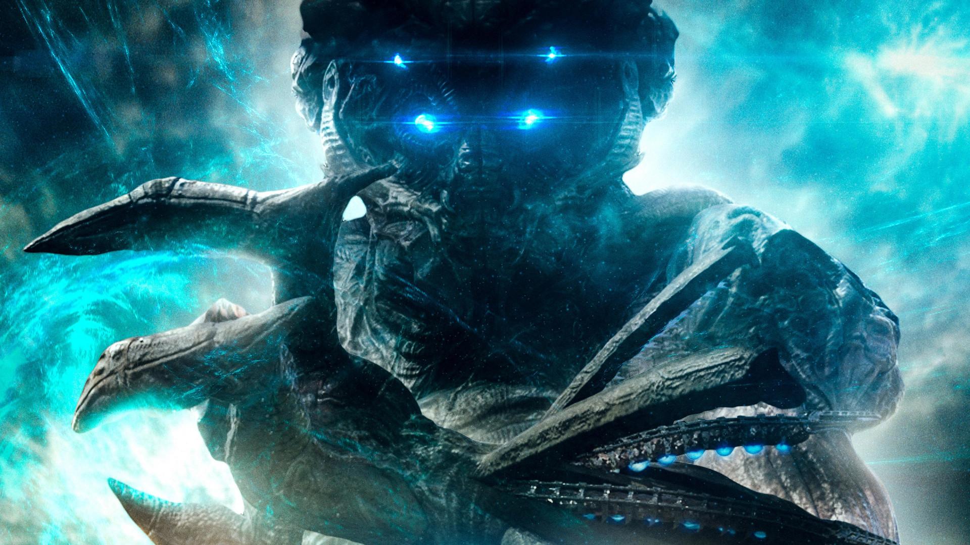 Beyond Skyline (2017)   FilmFed - Movies, Ratings, Reviews ...