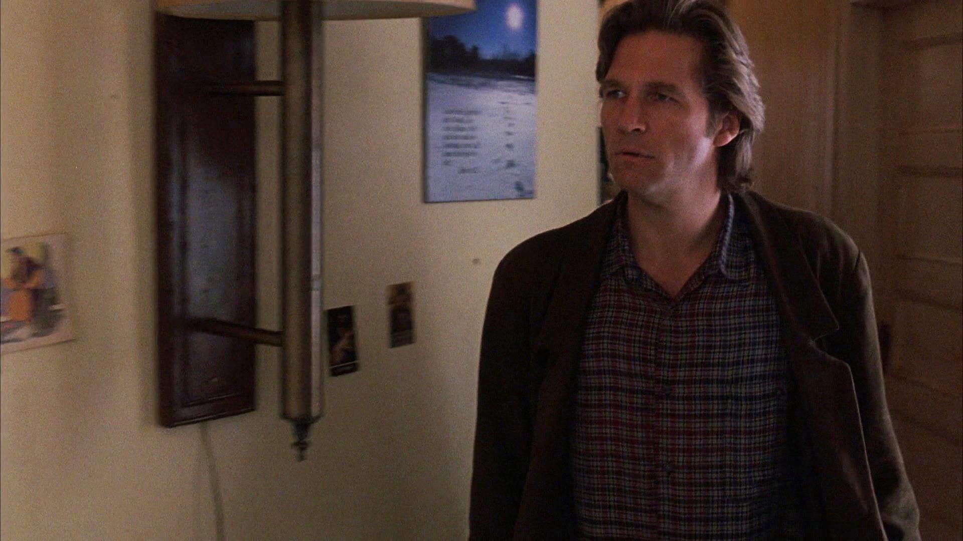 Fearless (1993) | Film...