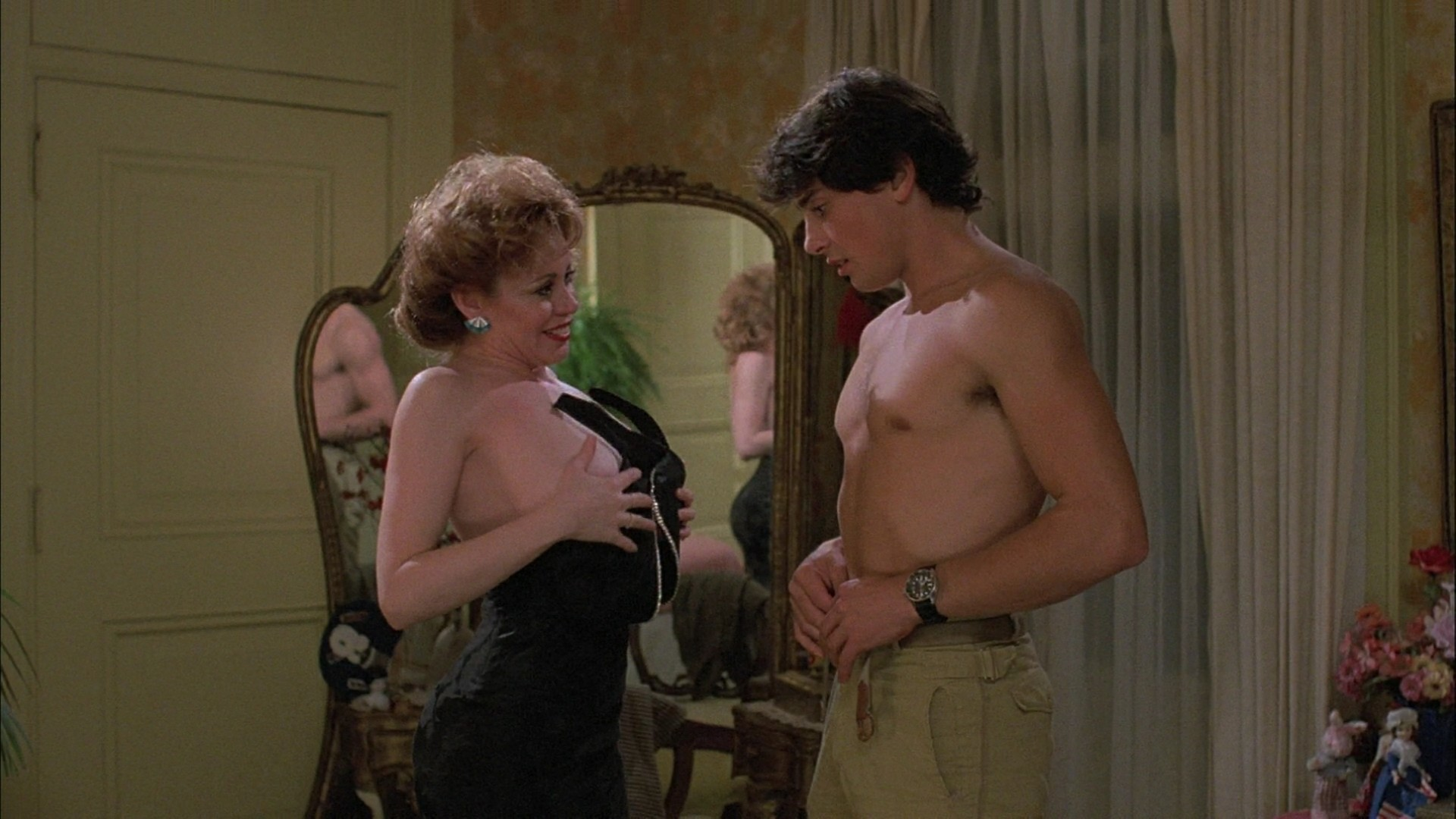 Caren Kaye Photos my tutor (1983) | filmfed - movies, ratings, reviews, and