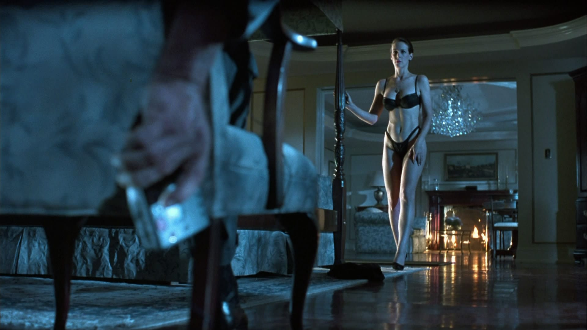 True Lies 1994 Filmfed Movies Ratings Reviews And Trailers