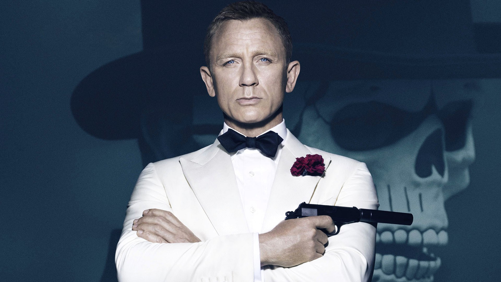 Spectre 2015 Filmfed Movies Ratings Reviews And Trailers