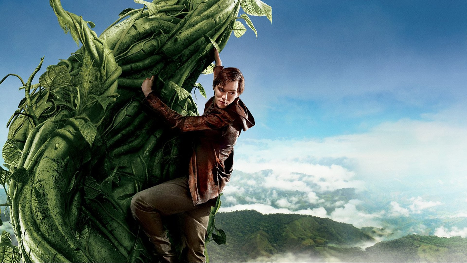 Jack The Giant Slayer 2013 Filmfed Movies Ratings Reviews And Trailers