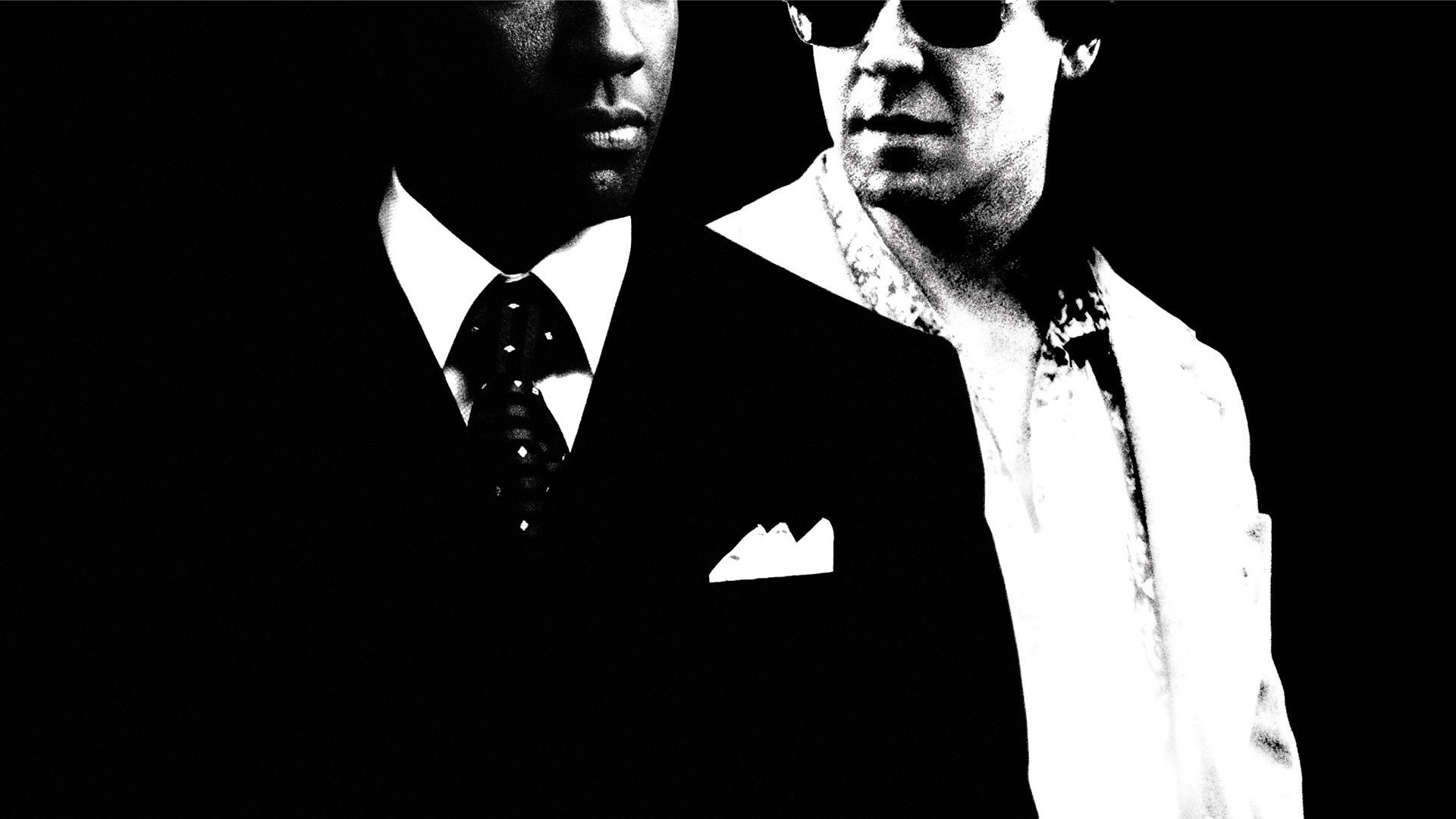 American Gangster 2007 Filmfed Movies Ratings Reviews And Trailers