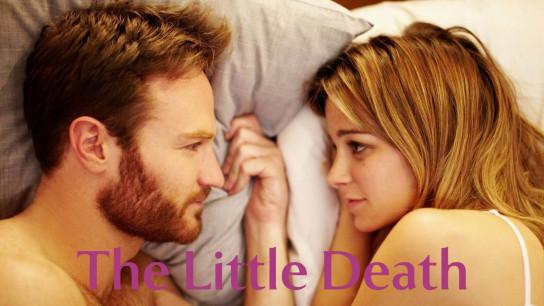 The Little Death (2015) Image