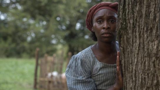 Harriet (2019) Image