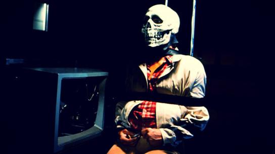 Halloween III: Season of the Witch (1982) Image