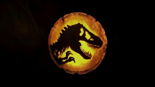 Jurassic World: Dominion (2022) Image