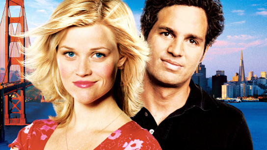 Just Like Heaven (2005) Image