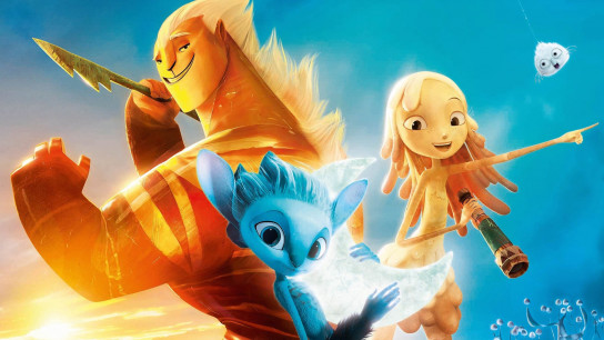 Mune: Guardian of the Moon (0000) Image