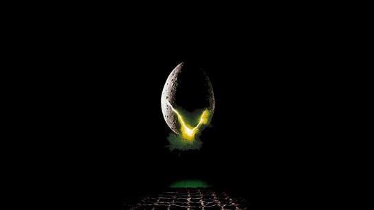Alien (1979) Image