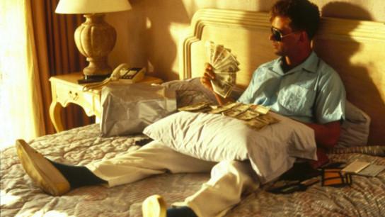 Miami Blues (1990) Image