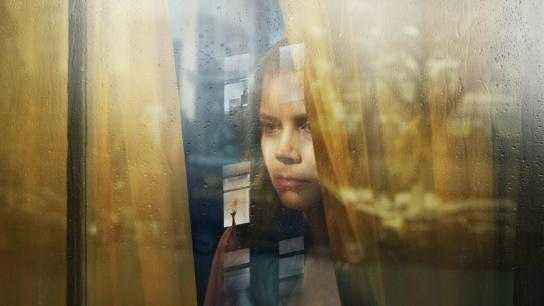 The Woman in the Window (2021) Image