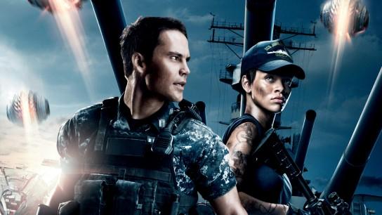 Battleship (2012) Image