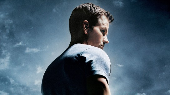 Shooter (2007) Image