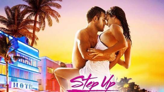 Step Up Revolution (2012) Image