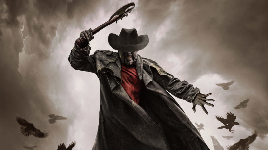 Jeepers Creepers 3 (2017) Image