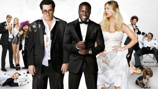 The Wedding Ringer (2015) Image