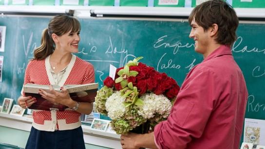 Valentine's Day (2010) Image