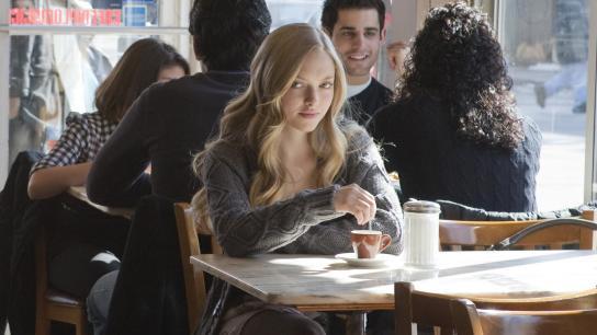 Chloe (2010) Image