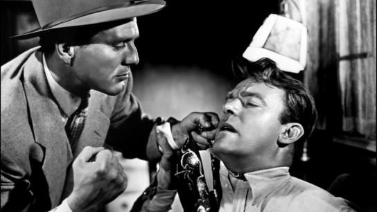 T-Men (1947) Image