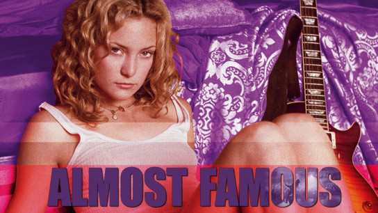 Almost Famous (2000) Image