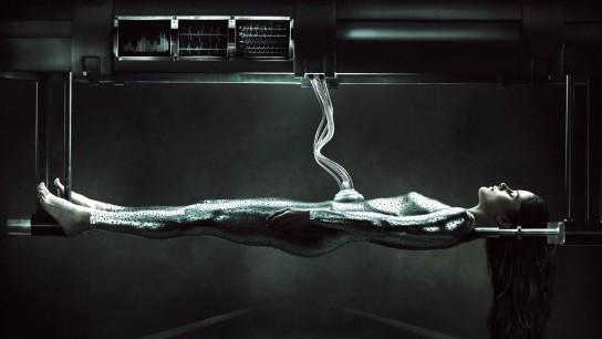 Coma (2012) Image