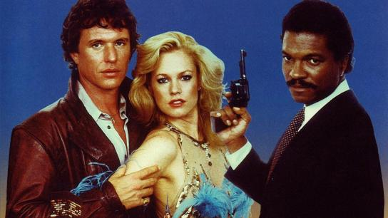 Fear City (1985) Image